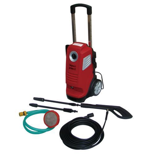 高圧洗浄機 インパクトプライム2 高圧洗浄機