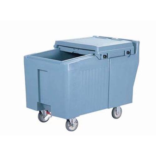 CAMBRO キャンブロ・アイスキャディ ICS125Lスレートブルー 製氷皿
