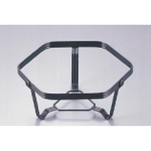 TKGクラッシックバルド 六角スタンド 24 ビュッフェ用大皿(洋食器)