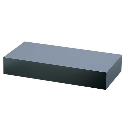 アクリル ディスプレイBOX 大 黒マットB30-8 ビュッフェスタンド