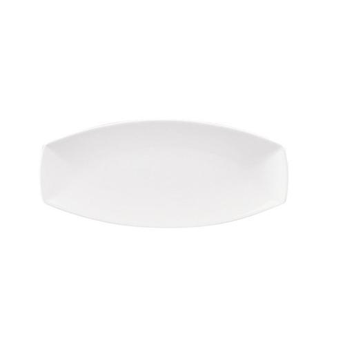 SCHONWALD イベント オーバルプラター 409322240 ビュッフェ用大皿(洋食器)