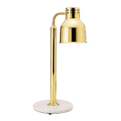SWランプウォーマー大理石ベース 1灯式 ランプウォーマー