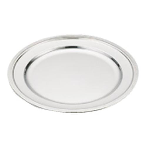SW18-8 モンテリー丸皿24インチ 丸皿(洋食宴会用)