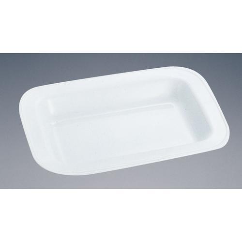 SW角チェーフィング用陶器 16インチ シングル用 チェーフィング(角型)