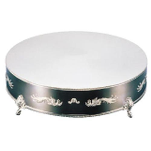 UK18-8 ウェディングケーキ台 100cm ウェディングケーキ