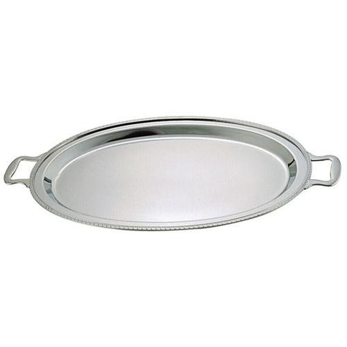 UK18-8 ユニット小判湯煎用フードパン 浅型 30インチ  チェーフィング(小判型):業務用食器の食器プロ H&K館