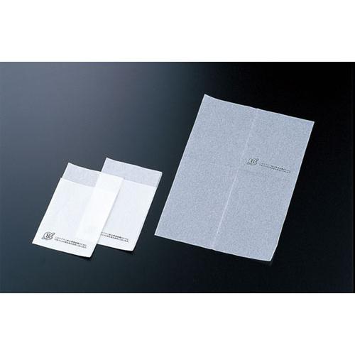 ミルクカートン新4ッ折ナフキン ミルカ (1ケース15,000枚入) ペーパータオル(ナフキン)