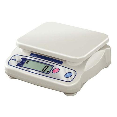SALENEW大人気! 飲食店向け調理小物なら食器プロで AD 上皿デジタルはかりSH 2kg 樹脂 はかり AL完売しました 8-0572-0602 業務用