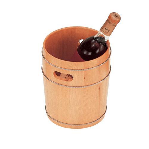 木製ワインクーラー DR-711 ワインクーラー