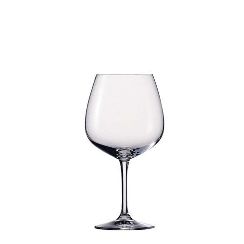 Eisch アイシュ ヴィノ・ノビレ ブルゴーニュ25511010(6個入) (3010円/個) ワイングラス(ブルゴーニュ)