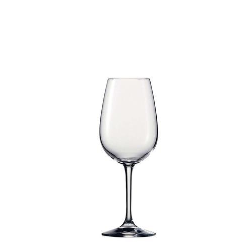 Eisch アイシュ ヴィノ・ノビレ ホワイトワイン 25511030(6個入) (3010円/個) ワイングラス(白)