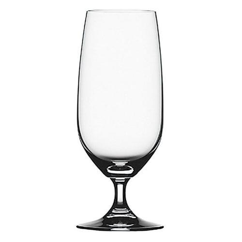SPIEGELAU ヴィノグランデ ビール 100/24(6ヶ入) (1300円/個) ビールグラス