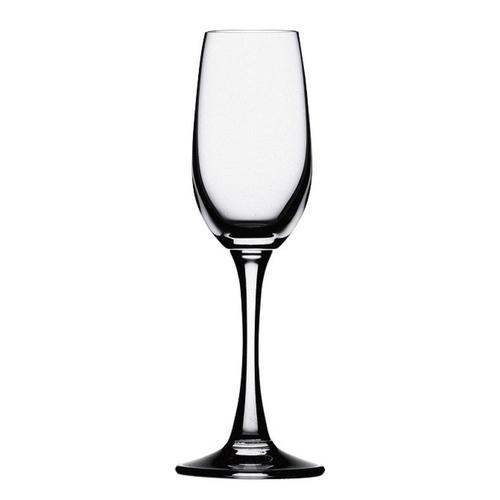 SPIEGELAU ヴィノグランデ シェリー100/22(6ヶ入) (1380円/個) ワイングラス