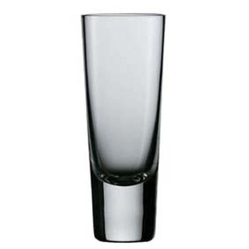 SCHOTT ZWIESEL トッサ グラッパ(6個入) 193572/7861 (1550円/個) ブランデーグラス