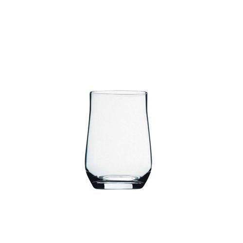 【特別訳あり特価】 guzzini グッチーニ ウォーターグラス(6ヶ入)2705 コップ(グラス), おとどけストア 2e7945ca