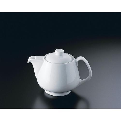Rosenthal RT エポック 10630-34221 ティーポット3人用 コーヒー&紅茶