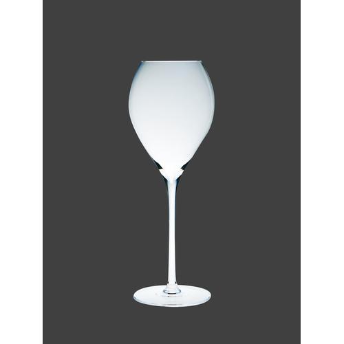 フィリップジャムス シャンパーニュ10101(6ヶ入) (2150円/個) シャンパングラス
