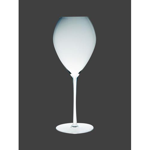 フィリップジャムス グランシャンパーニュ 10102(6ヶ入) (2580円/個) シャンパングラス