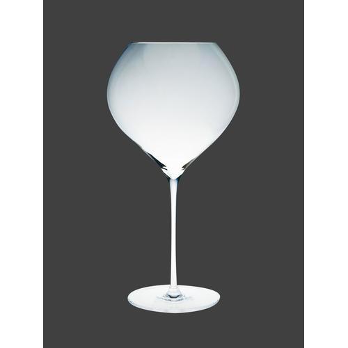 フィリップジャムス グランブラン 10103(6ヶ入) (3010円/個) ワイングラス(白)