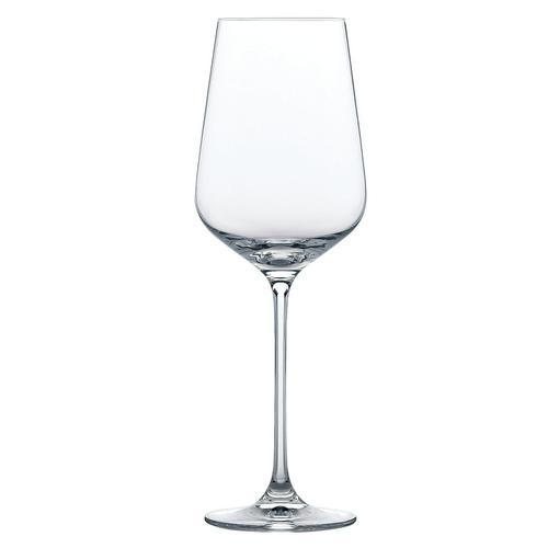 FINE CRYSTAL ION STRONG モンターニュ ワイン (6個入) RN-12235CS (1790円/個) ワイングラス
