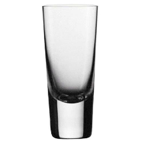 SCHOTT ZWIESEL トッサ スピリッツ(6個入) 101342/7861 (1470円/個) ウイスキーグラス
