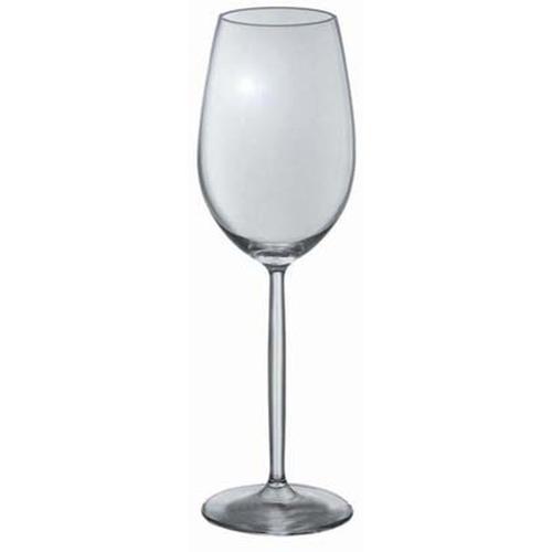 SCHOTT ZWIESEL ディーヴァ ワイン(6個入) 104097/8015 (1620円/個) ワイングラス