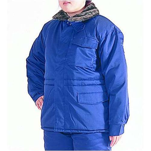 超低温 特殊防寒服MB-102 上衣 3L 防寒・保温