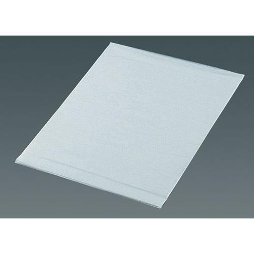 旭化成クックパーセパレート紙ベーキング用 (1000枚入)K35-50 クッキングペーパー