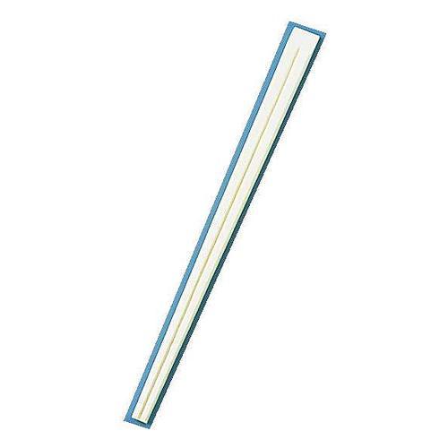 割箸 アスペン元禄天削 20.5cm (1ケース5000膳入)
