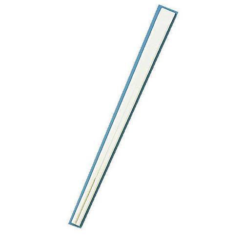 割箸 アスペン天削 20.5cm (1ケース5000膳入)