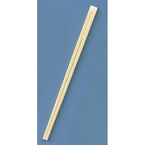 割箸 竹天削 24cm (1ケース3000膳入)