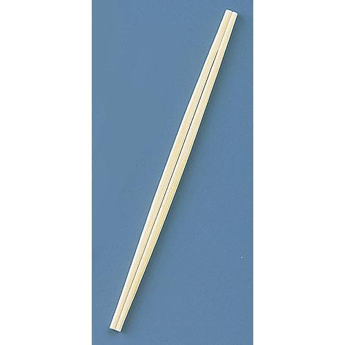 割箸 竹利久 24cm (1ケース3000膳入)