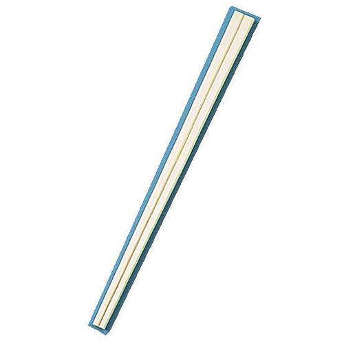 割箸 白樺元禄 20.5cm (1ケース5000膳入)