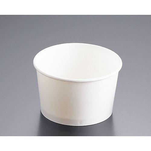 アイスクリームカップ PI-240N (1200入)