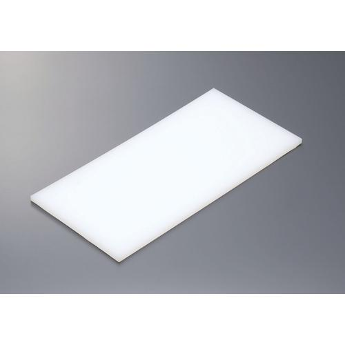 瀬戸内 一枚物まな板 K16A 1800×600×H15mm