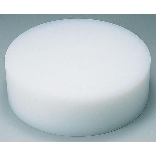 K型 プラスチック中華まな板 小 H150mm