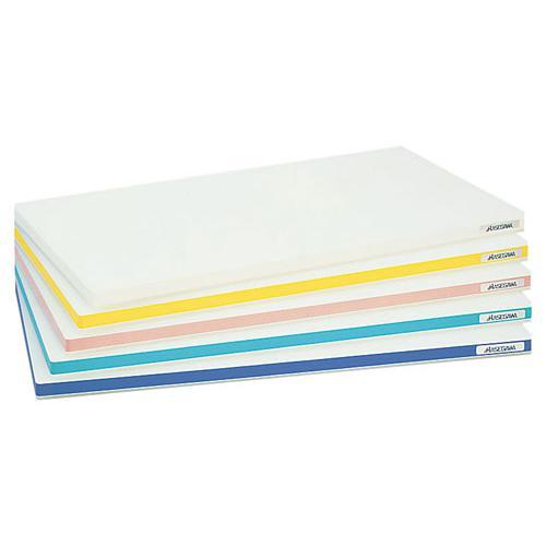 ポリエチレン・かるがるまな板標準 900×450×H30mm G