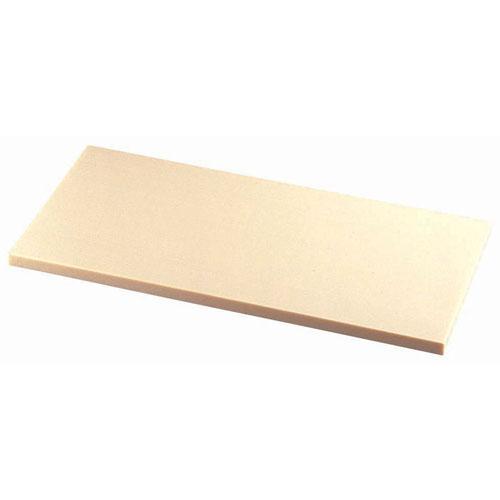 高品質な業務用食器を食器プロ特価で 業務用 K型オールカラーまな板ベージュ K3 600×300×H30mm 庖丁差 殺菌庫 直送商品 料理道具 ランキングTOP10 まな板
