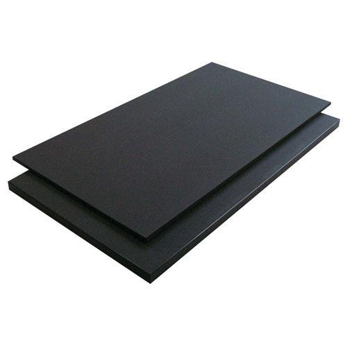 ハイコントラストまな板 K14 30mm