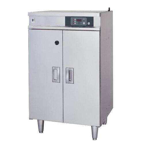 18-8紫外線殺菌庫 FSC8560SB 60Hz用