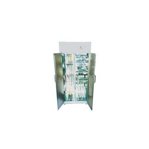大きな割引 ふきん・庖丁・まな板殺菌消毒庫 とりぷるくん HES-660, びんご屋 ac8d4028