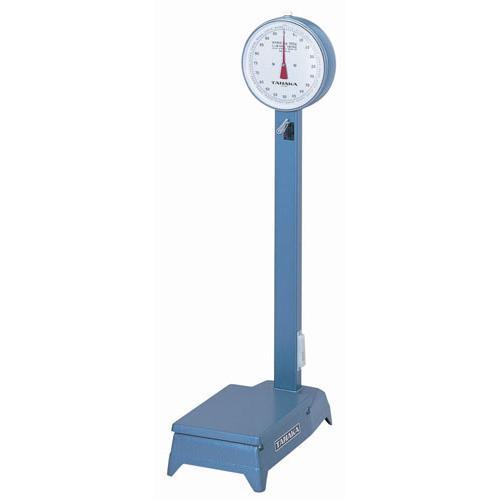 自動台秤 50kg C-800-50