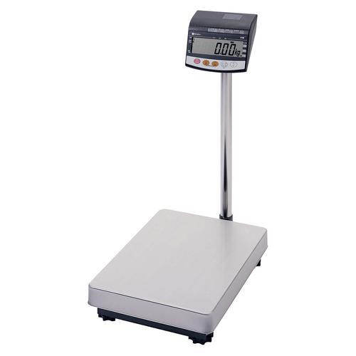 ITB-150 デジタル重量台秤 イシダ