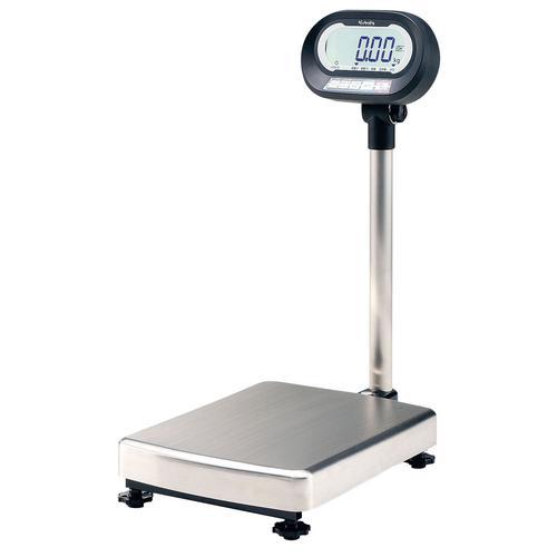 デジタル台はかり(検定付) クボタ KL-SD-K150A