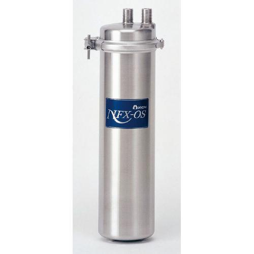 電気式 スチームコンベクションオーブン 専用浄軟水器 NFX-OS