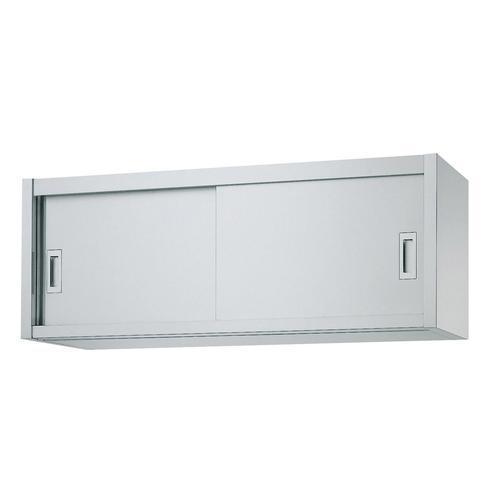 シンコー H45型 吊戸棚(片面仕様) H45-15030