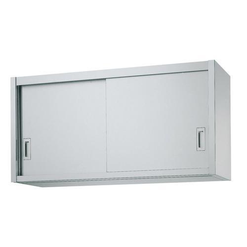 シンコー H60型 吊戸棚(片面仕様) H60-10035