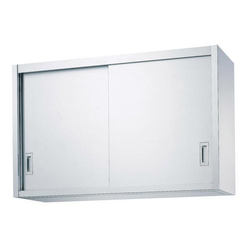 シンコー H75型 吊戸棚(片面仕様) H75-18035
