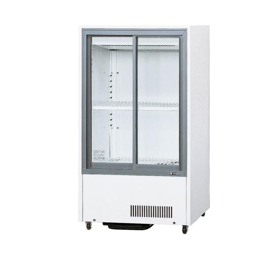 値頃 ショーケース ワインセラー サービス用品 サンデン 標準型冷蔵ショーケース ワインセラー MU-230XE サービス用品 業務用 ショーケース 7-0783-0201, ナガヌマチョウ:f810fb5e --- heathtax.com