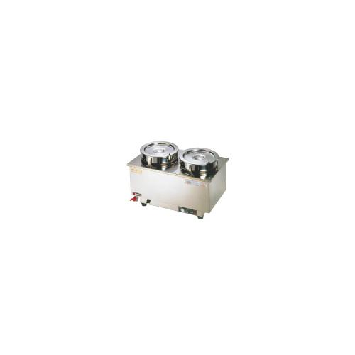 電気ウォーマー ES-4WT型(タテ型)